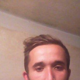 Олексій, 20 лет, Нововоронцовка