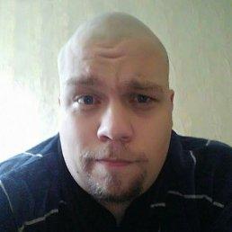 Антон, Уфа, 31 год