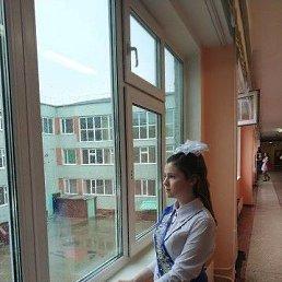 Люба, 17 лет, Ноябрьск