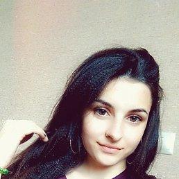 Софійка, 17 лет, Львов