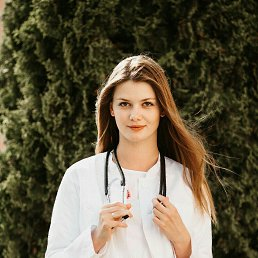 Вероника, 23 года, Минск