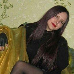 Лилия, 27 лет, Волгоград