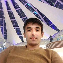 Мурад, 30 лет, Видное
