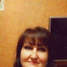 ♥ТАТЬЯНА♥, 52 года, Кашира