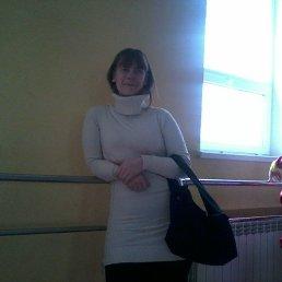 Аня, 37 лет, Алчевск