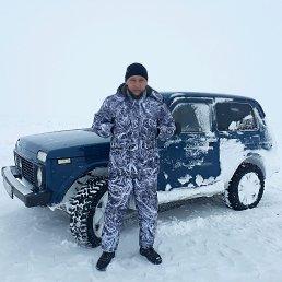 Нуржан, 39 лет, Озинки
