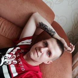 kuznetcovv123, 24 года, Сатка