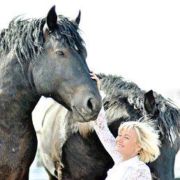 Светлана, 49 лет, Умань