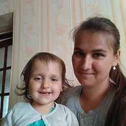 Ксения, 27 лет, Берислав