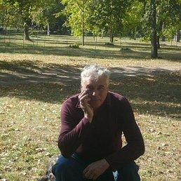 Виктор, 60 лет, Белгород