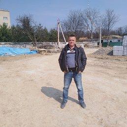 Игорь, 46 лет, Винница