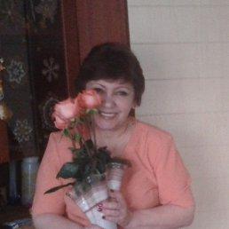 Марина, 59 лет, Щелково