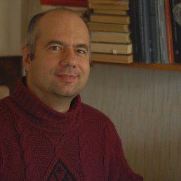 Павел, 40 лет, Чебоксары