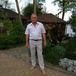 Михаил, 58 лет, Динская