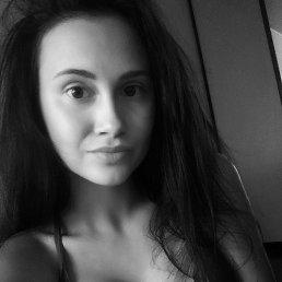 Татьяна, 29 лет, Челябинск