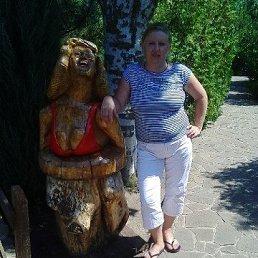 Анна, 35 лет, Волноваха