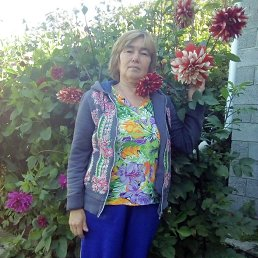 Эльвира, 56 лет, Ядрин