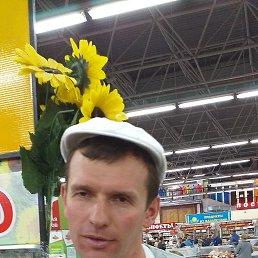 Александр, 40 лет, Донской
