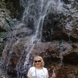 Таисия, 61 год, Тихорецк