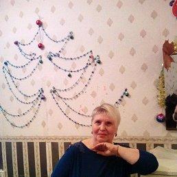Наташа, 64 года, Тосно