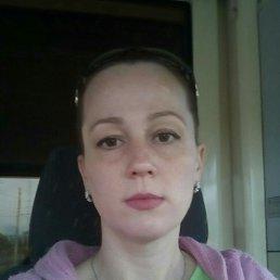 Анна, Набережные Челны, 37 лет