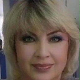 Елена, 60 лет, Краснодон