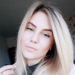 Мария, 28 лет, Алчевск