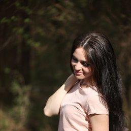 Евгения, 21 год, Ковель