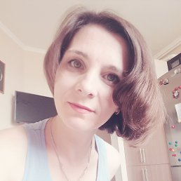 Наталья, 41 год, Суздаль