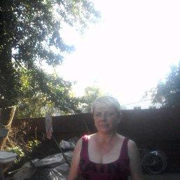 Лена, 50 лет, Репки
