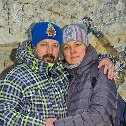 Игорь, 47 лет, Луганск