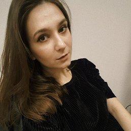 Вероника, 24 года, Нижнекамск