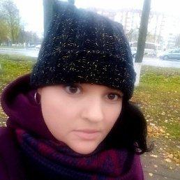 Наташа, 44 года, Жодино