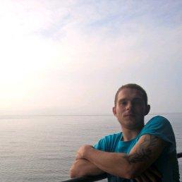 Сергей, 30 лет, Мамоново