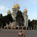 Фото Elena, Ростов-на-Дону - добавлено 27 августа 2019