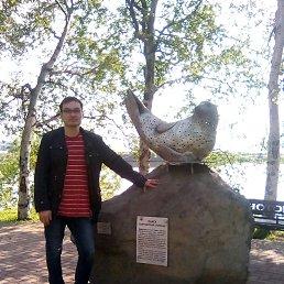 юрий, 41 год, Улан-Удэ