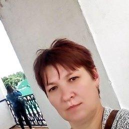 зинаида, 44 года, Ярославль