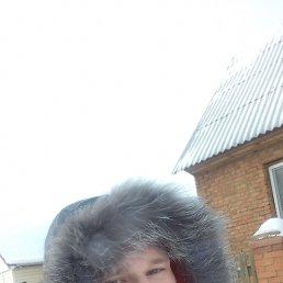 Руслан, 26 лет, Новосибирск