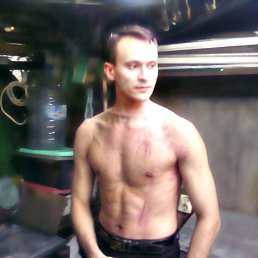 Миша, 31 год, Ильичевск