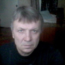 Вадим, 56 лет, Донецк