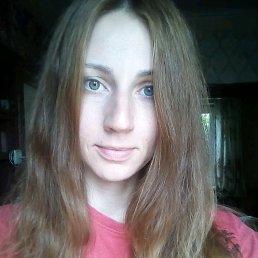 Юля, 32 года, Обухов