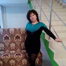 Ирина, 41 год, Херсон