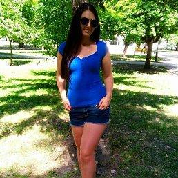Яна, 24 года, Донецк