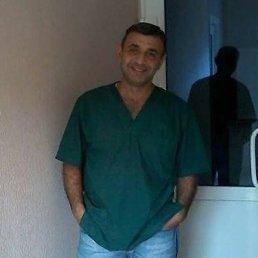 Гриш, 49 лет, Новокубанск