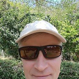 Вячеслав, 56 лет, Хадыженск