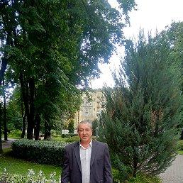 Михаил, 56 лет, Донской