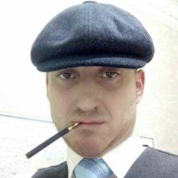 Микола, 32 года, Красноармейск