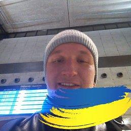 Віталій, 29 лет, Вильянди