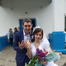 Анастасия, 20 лет, Молодогвардейск