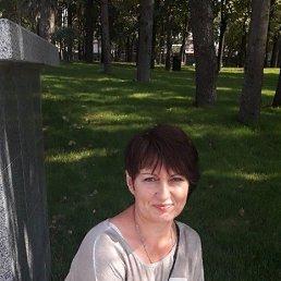 Наталия, 44 года, Харьков